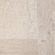 Frame quercia chiaro dek 800