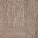 Frame quercia medio dek 801