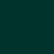 Verde Alpi (853)