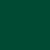 Verde Lago (852)