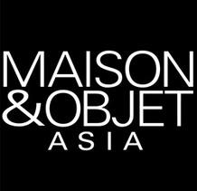 Maison & Objet 2014 - Singapore