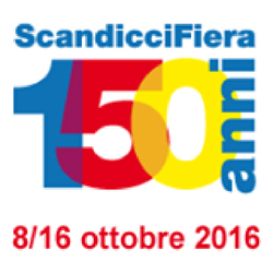 Fiera di Scandicci (Italy)