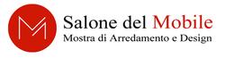 Salone del Mobile 2015 - Bergamo