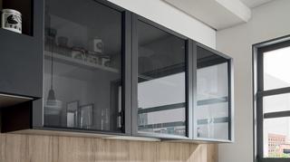 Kitchen Start-Time Quick Design | Veneta Cucine