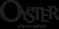 Oyster Decorativo