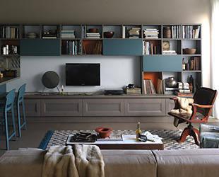 Best Cucine Living Immagini Images - Ideas & Design 2017 ...